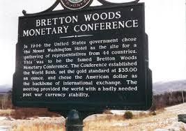 Su misión fue instaurar el Nuevo Orden Económico Internacional.
