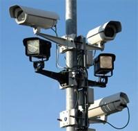 crazy-surveillance
