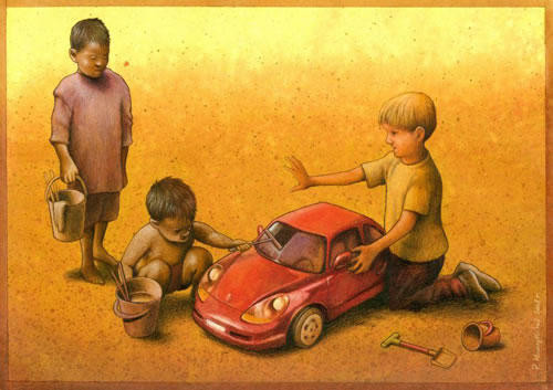 ilustracion-pawel-kuczynski-clase-social-inferioridad