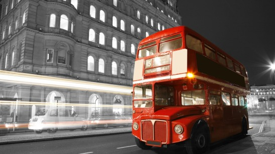 london-bus-hd-wallpapers-1080p-imagesize1920x1080