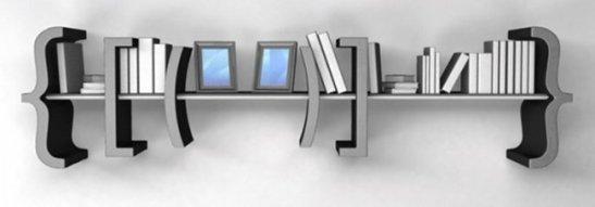 190-estanteria-ecuacion-libro